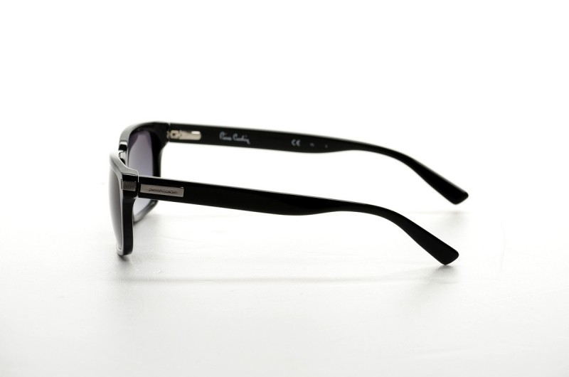 Женские очки Pierre Cardin 6152-807-W, фото 2