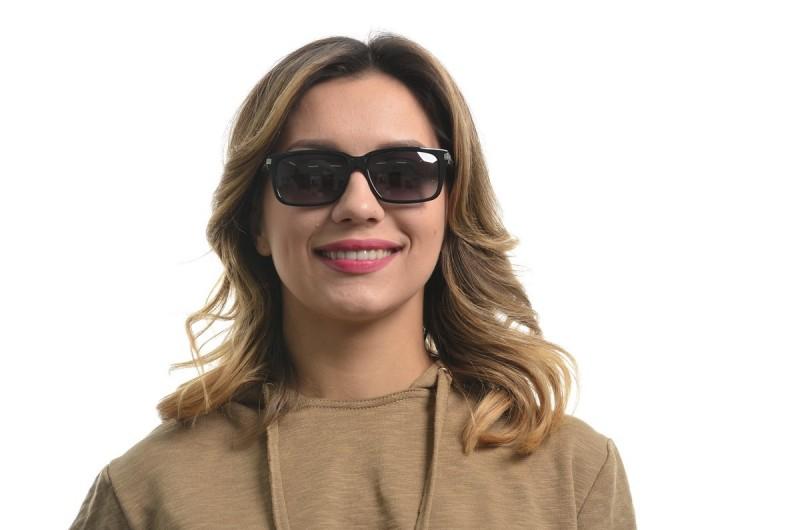 Женские очки Pierre Cardin 6152-807-W, фото 3