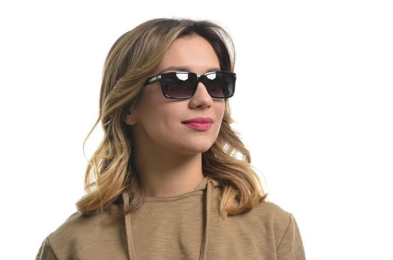 Женские очки Pierre Cardin 6152-807-W, фото 4