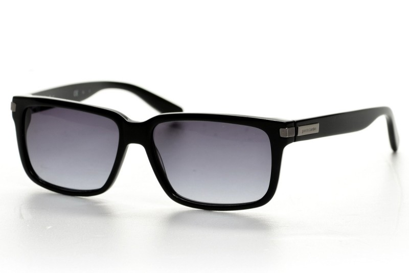 Женские очки Pierre Cardin 6152-807-W, фото 30