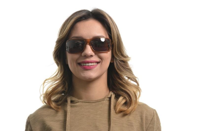 Женские очки Gant gant-brown-W, фото 3