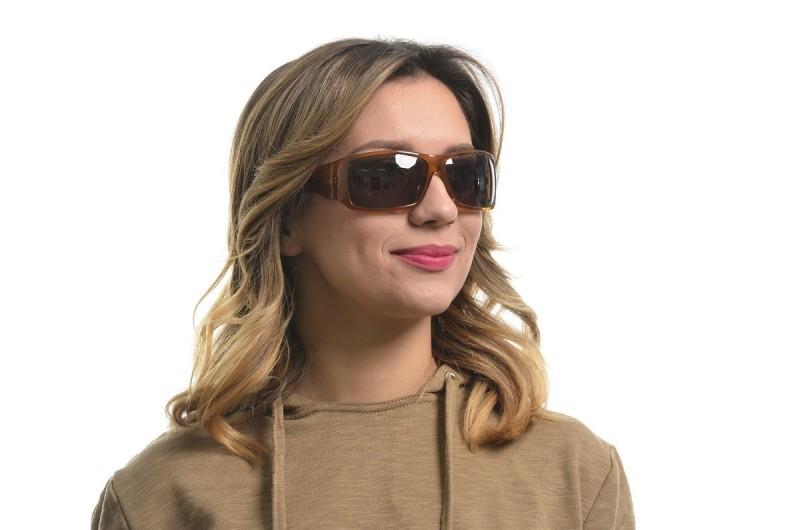 Женские очки Gant gant-brown-W, фото 4