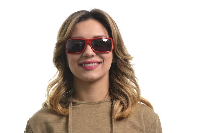 Женские очки Gant gant-red-W, фото 3