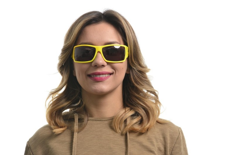 Женские очки Gant gant-yellow-W, фото 3