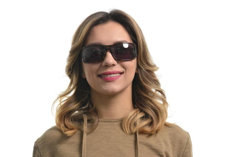 Женские очки Gant gant-leo-W, фото 3