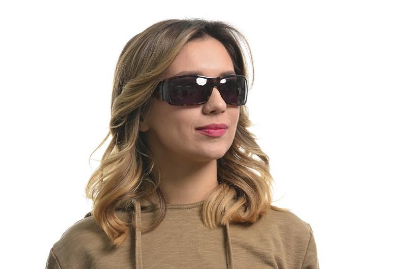 Женские очки Gant gant-leo-W, фото 4