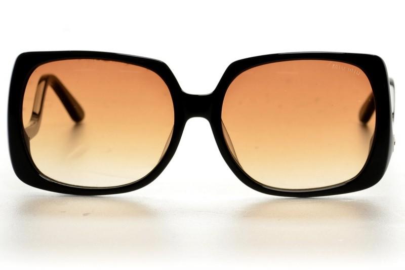 Женские очки Miu Miu smu031, фото 1
