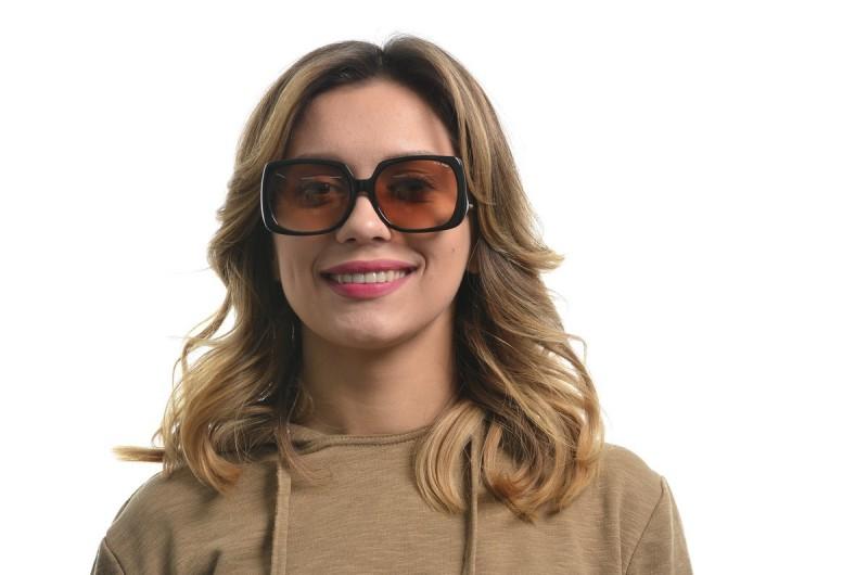 Женские очки Miu Miu smu031, фото 3