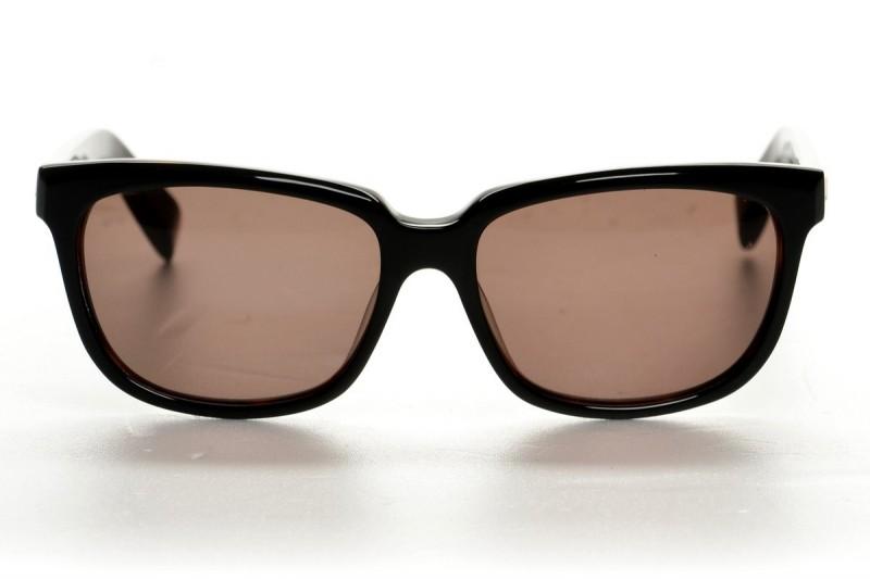 Женские очки Max Mara mm-ingrid, фото 1