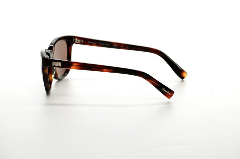 Женские очки Max Mara mm-ingrid, фото 2