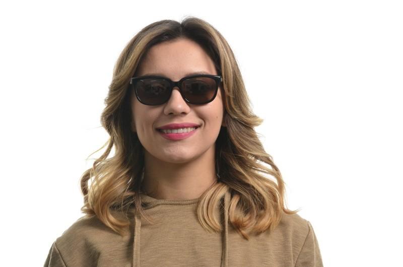Женские очки Max Mara mm-ingrid, фото 3
