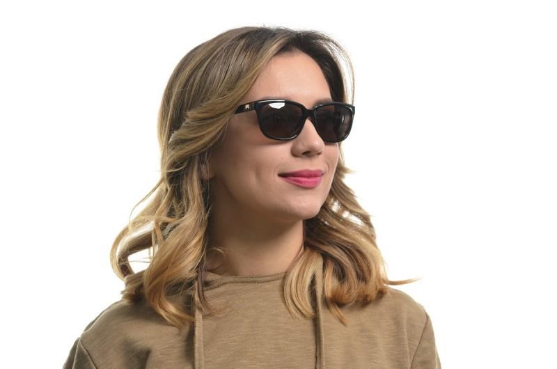 Женские очки Max Mara mm-ingrid, фото 4