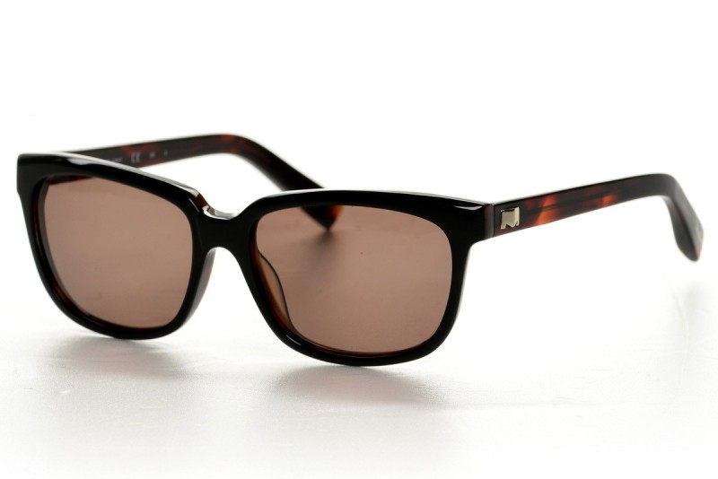 Женские очки Max Mara mm-ingrid, фото 30