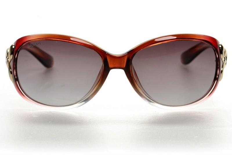 Женские очки Bolon 2041c41, фото 1