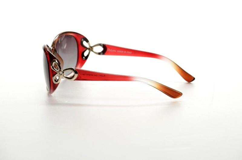 Женские очки Bolon 2041c41, фото 2