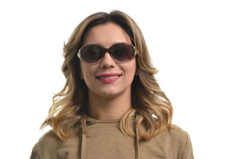 Женские очки Bolon 2041c41, фото 3