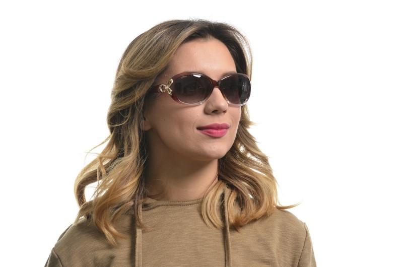 Женские очки Bolon 2041c41, фото 4