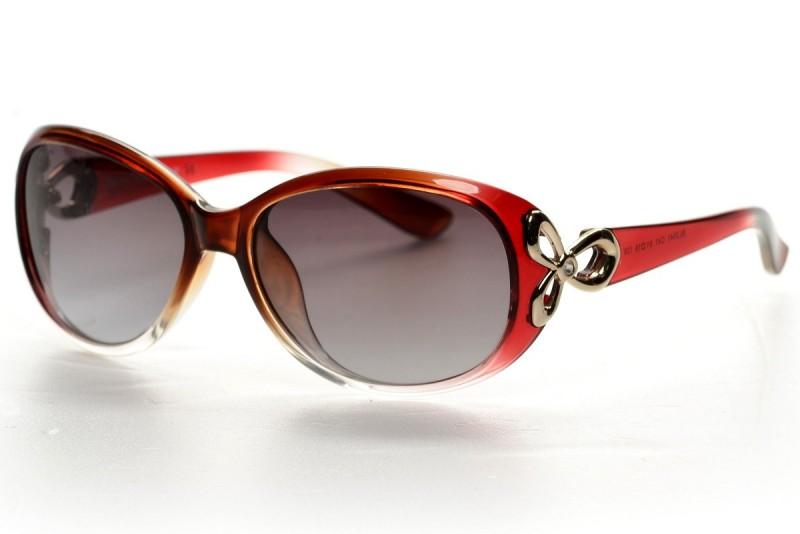Женские очки Bolon 2041c41, фото 30
