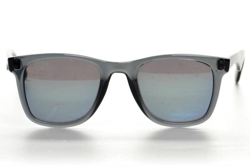 Женские очки Carrera c2v5t5-W, фото 1