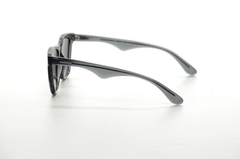 Женские очки Carrera c2v5t5-W, фото 2