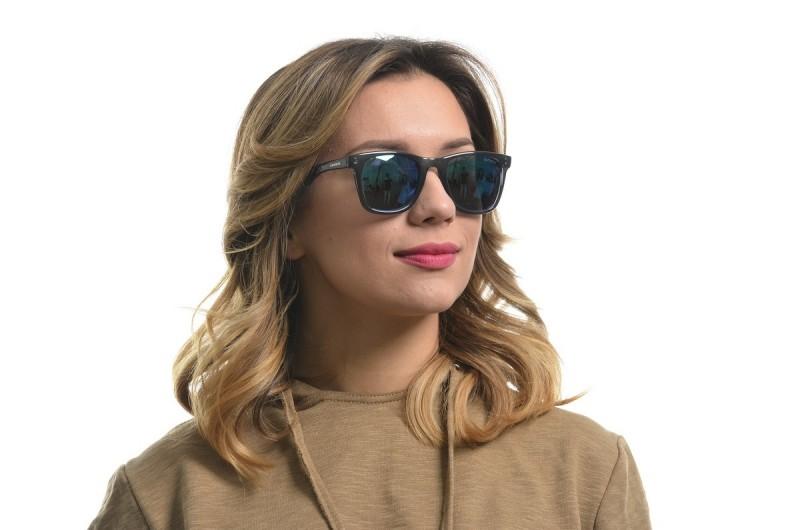 Женские очки Carrera c2v5t5-W, фото 4