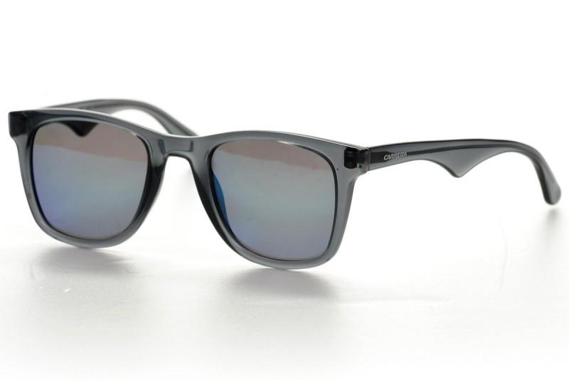 Женские очки Carrera c2v5t5-W, фото 30