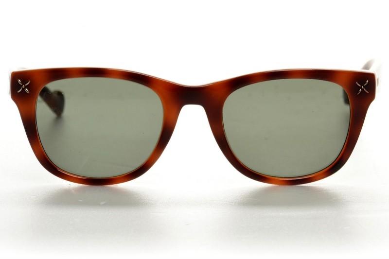 Женские очки LiuJo 604-218, фото 1