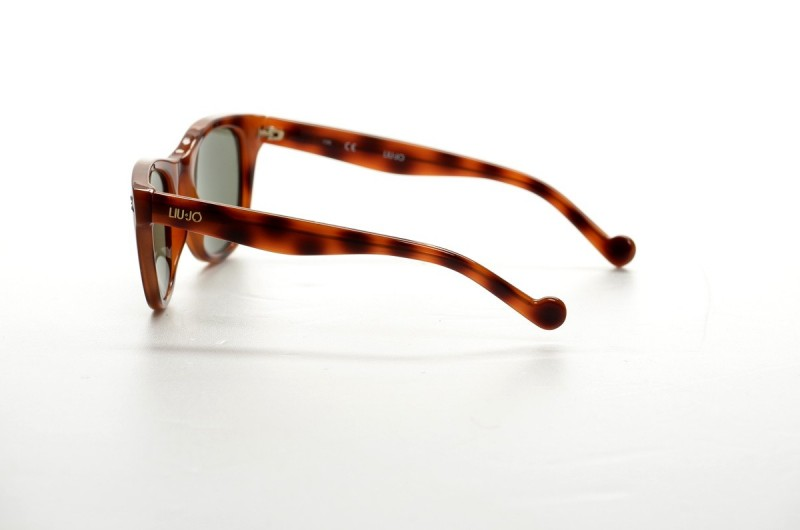 Женские очки LiuJo 604-218, фото 2