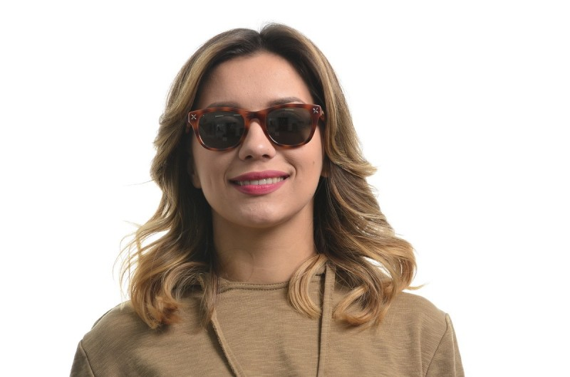 Женские очки LiuJo 604-218, фото 3