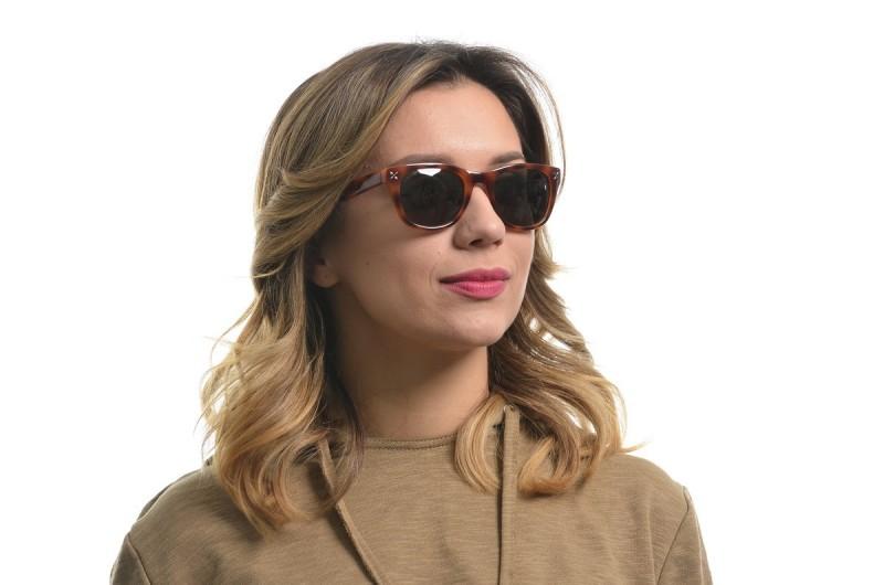 Женские очки LiuJo 604-218, фото 4