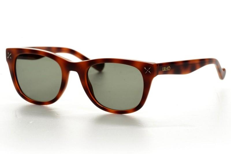 Женские очки LiuJo 604-218, фото 30