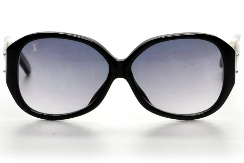Женские очки Louis Vuitton 0254w, фото 1