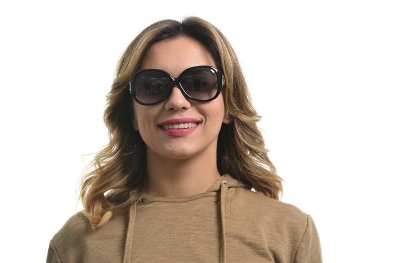Женские очки Louis Vuitton 0254w, фото 3