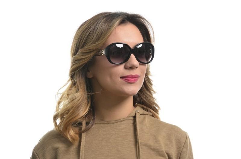Женские очки Louis Vuitton 0254w, фото 4