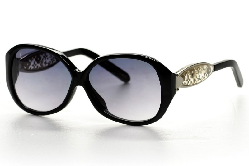 Женские очки Louis Vuitton 0254w, фото 30