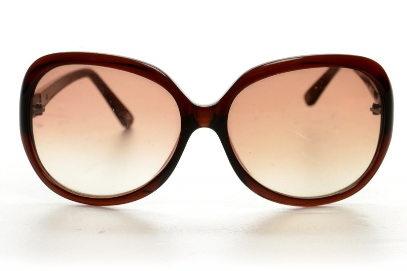 Женские очки Escada ses168, фото 1