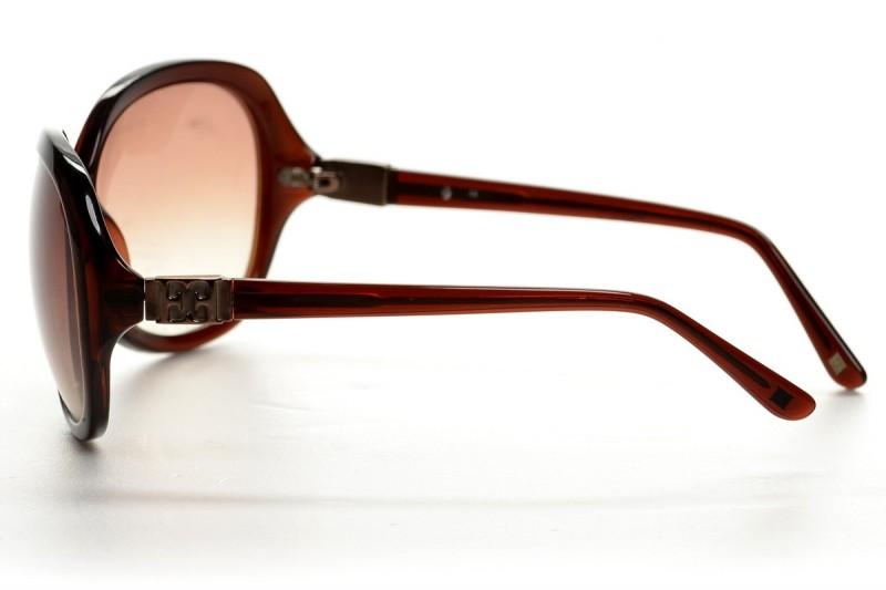 Женские очки Escada ses168, фото 2