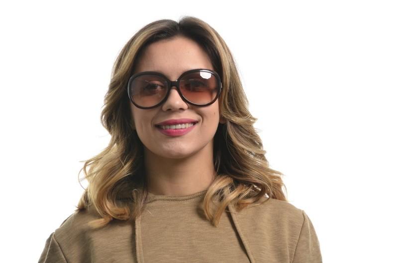 Женские очки Escada ses168, фото 3