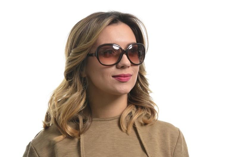Женские очки Escada ses168, фото 4