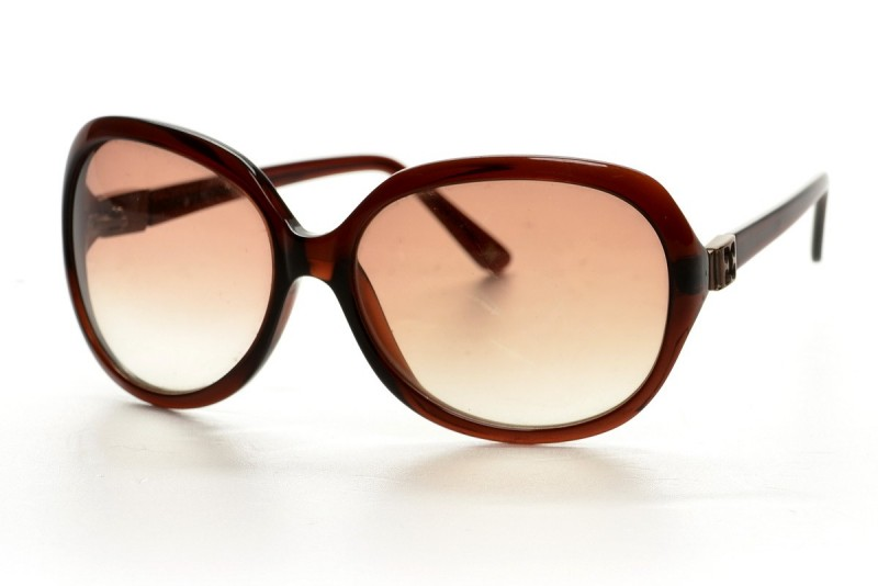 Женские очки Escada ses168, фото 30