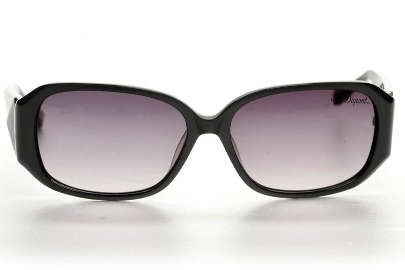 Женские очки Dupont dp-9510, фото 1