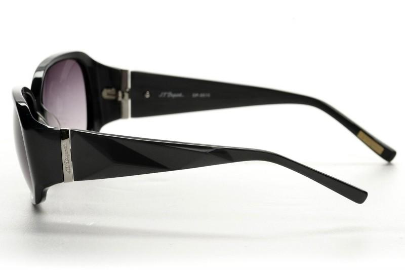 Женские очки Dupont dp-9510, фото 2