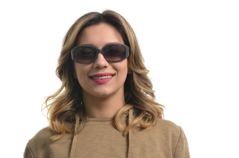 Женские очки Dupont dp-9510, фото 3