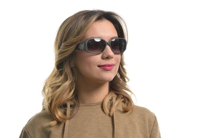 Женские очки Dupont dp-9510, фото 4