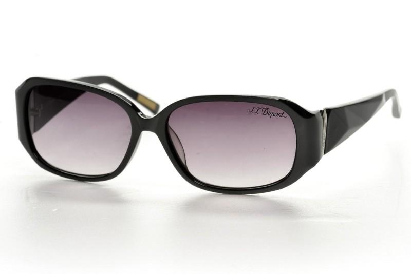 Женские очки Dupont dp-9510, фото 30
