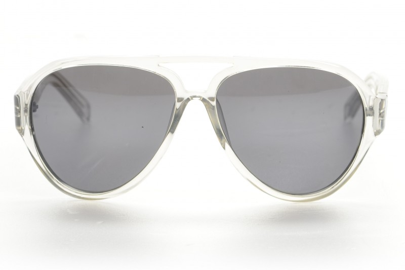 Мужские очки Guess 6730cry-M, фото 1