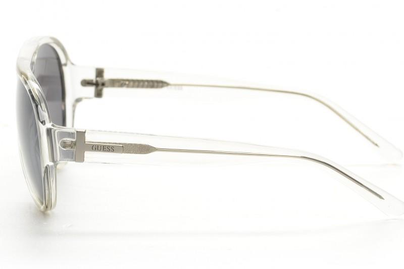 Мужские очки Guess 6730cry-M, фото 2