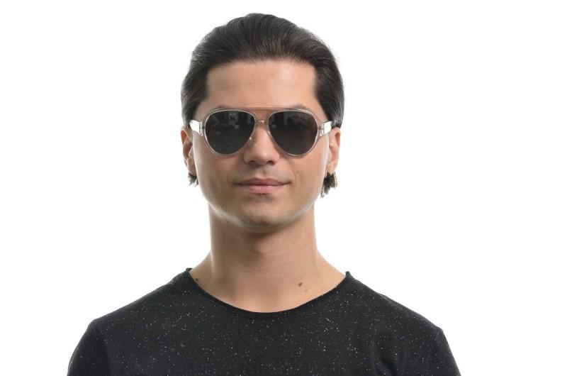 Мужские очки Guess 6730cry-M, фото 3