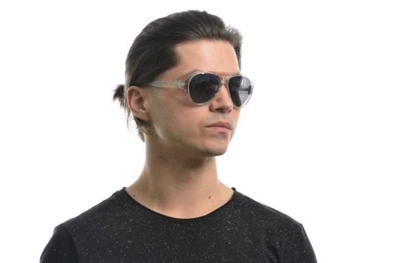Мужские очки Guess 6730cry-M, фото 4