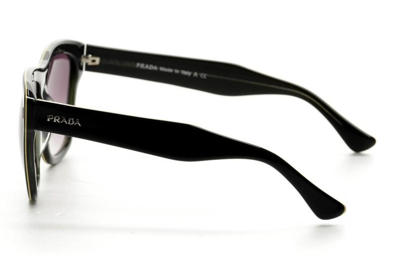 Мужские очки Prada spr68n-1ab-M, фото 1
